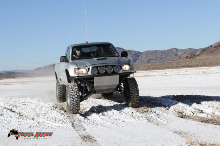 mojave-trail-off-road-action-01_15