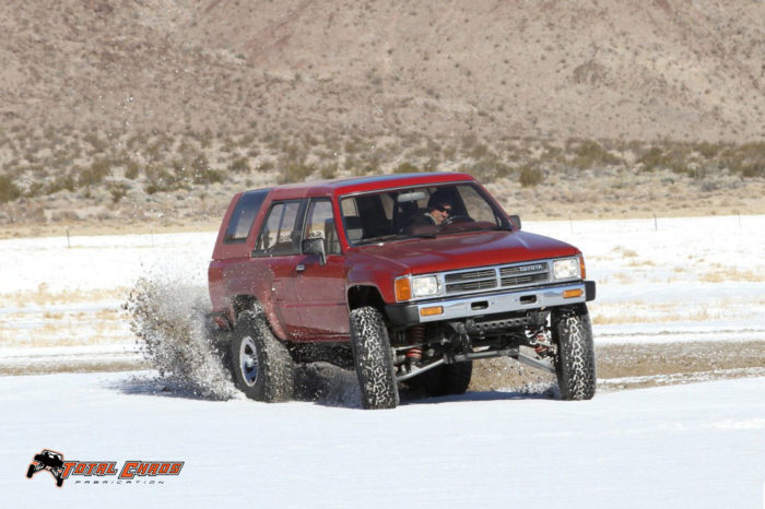 mojave-trail-off-road-action-01_16