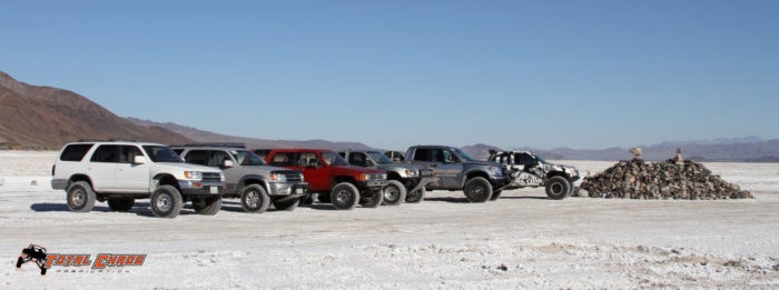 mojave-trail-off-road-action-01_18