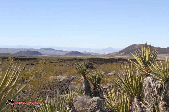 mojave-trail-off-road-action-01_20