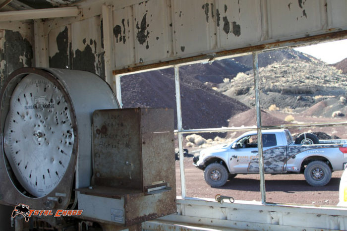 mojave-trail-off-road-action-01_21