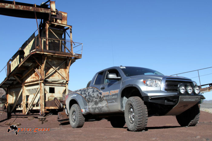 mojave-trail-off-road-action-01_22