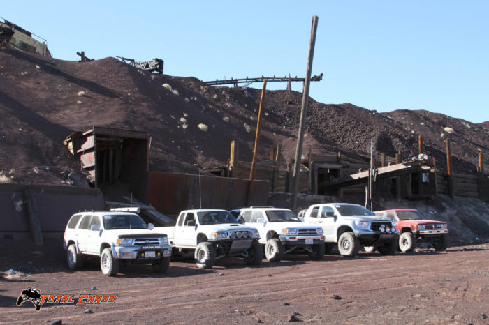 mojave-trail-off-road-action-01_24