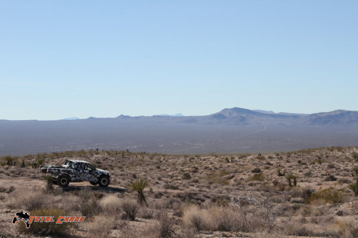 mojave-trail-off-road-action-01_26