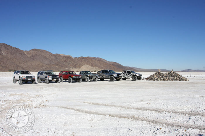 mojave-trail-off-road-action-01_29