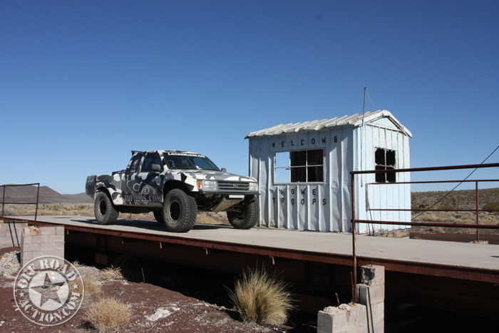mojave-trail-off-road-action-01_33