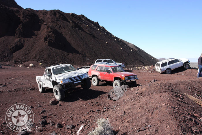 mojave-trail-off-road-action-01_35