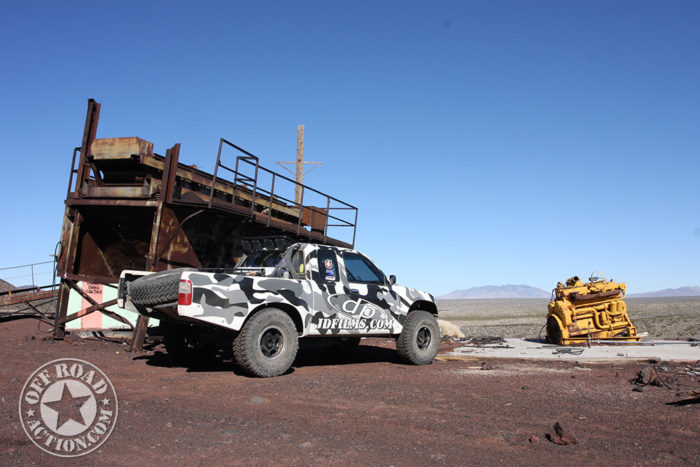 mojave-trail-off-road-action-01_36