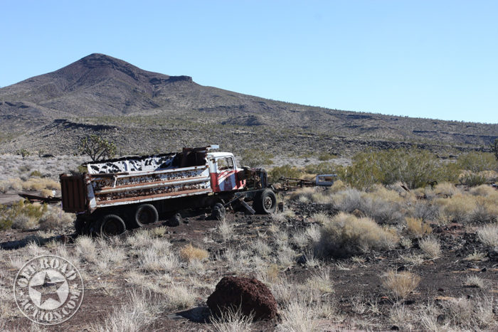 mojave-trail-off-road-action-01_38