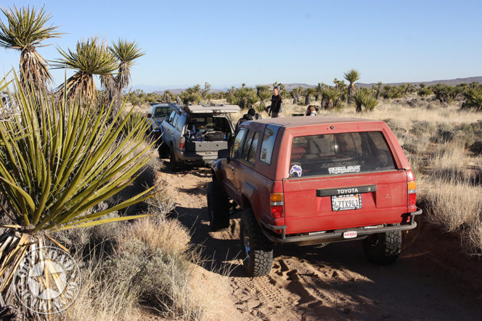 mojave-trail-off-road-action-01_39
