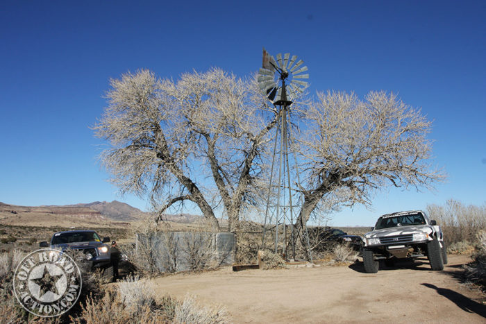 mojave-trail-off-road-action-01_40
