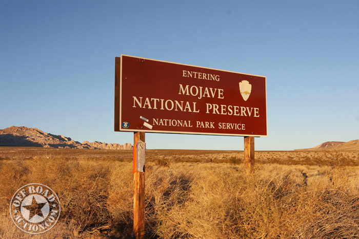 mojave-trail-off-road-action-01_41