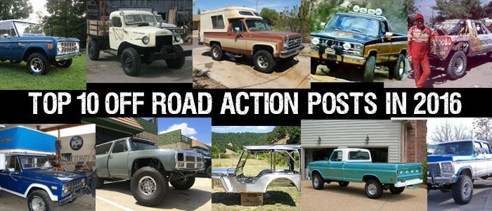 top-10-2016-off-road-action-700x300