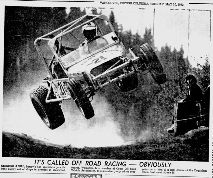 vancouver-sun-19720530-off-road