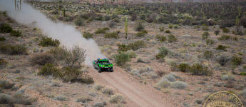 Thumbnail image for 2017 NORRA Mexican 1000 Rally Day 3 Recap