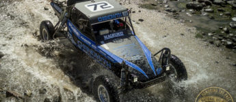 Thumbnail image for 2017 NORRA Mexican 1000 Rally Day 4 Recap