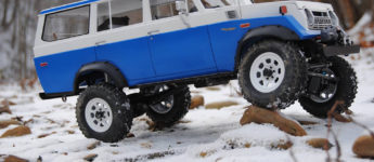Thumbnail image for Toyota FJ55 Land Cruiser RC