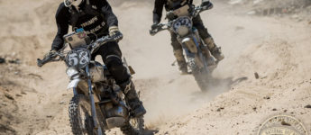 Thumbnail image for 2017 NORRA Mexican 1000 Rally Day 5 Recap
