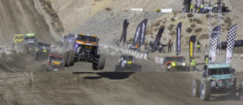 Thumbnail image for Ultra4 2017 Championship Race