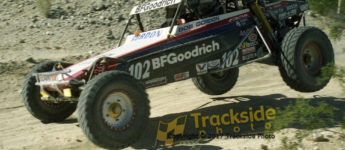 "Thumbnail image for Vintage Race Photos and Video of ""Baja Bob"" Gordon"