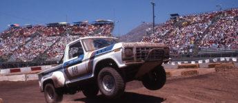 Thumbnail image for American Racing Legend Dan Gurney Passes Away at 86