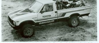 Thumbnail image for 1979 Toyota Yamahauler