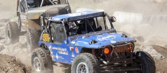 Thumbnail image for 2018 Ultra4 MetalCloak Stampede Video and Photos