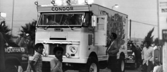 Thumbnail image for Have you ever seen a 4×4 motorhome race off road?