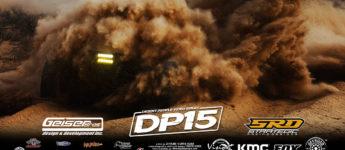 Thumbnail image for Dezert People 15 Premiere Tour & Video Trailer