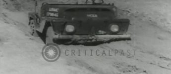 Thumbnail image for Mighty Mite M422 Testing In 1953