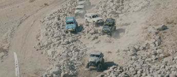 Thumbnail image for 2018 4 Wheel Parts Nitto National Championship Video Highlights